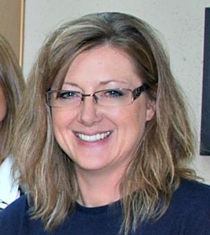 Animal Medical Clinic of Chesapeake Katie Adams Veterinary care team