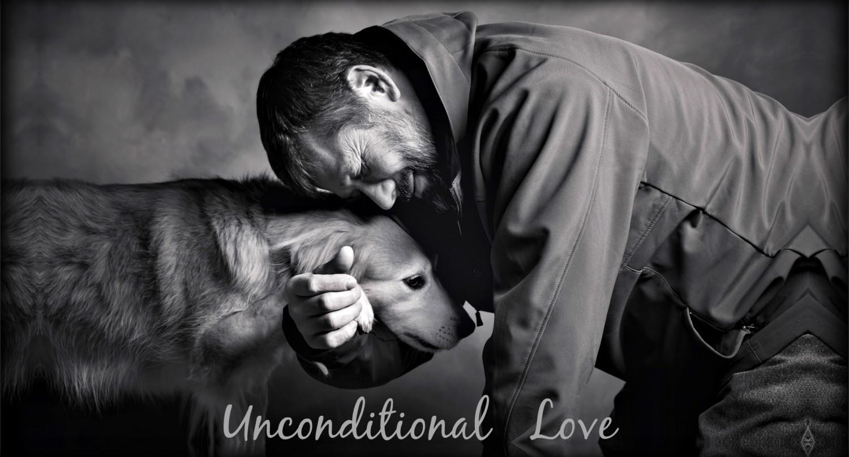 Animal Medical of Chesapeake Unconditional bond
